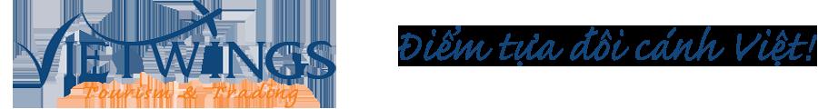 Slogan và logo đúng CI