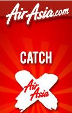 Air Asia logo 148
