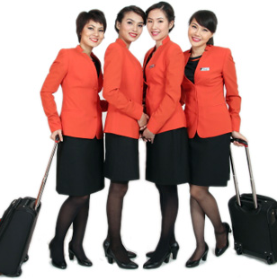 hanh ly jetstar.png 2