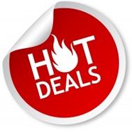 hot-deals 3
