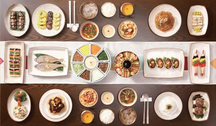 Doenjang_Korean_Food_08