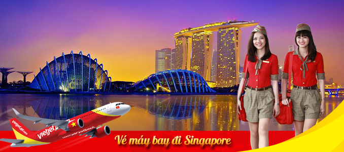 ve-may-bay-di-singapore-678x300