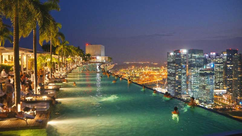 Singapore-Ors-Jakab