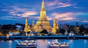 diem-den-bangkok