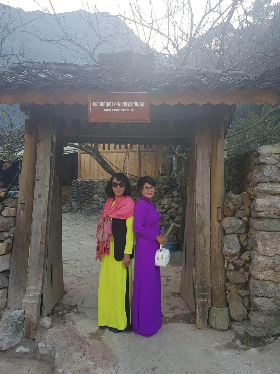 Du lịch Đông Bắc - bản sắc văn hóa