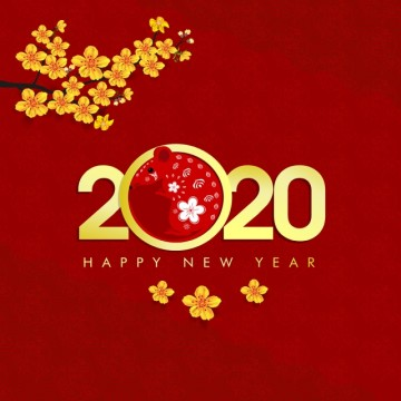 pngtree-merry-christmas-happy-chinese-new-year-2020-image_314717