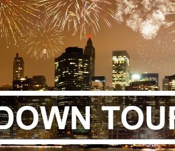 2020-countdown-tours