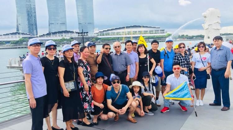 Tour-du-lich-Singapore-Malaysia-5
