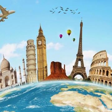 Travelling-around-the-world-wallpapers-of-hd10