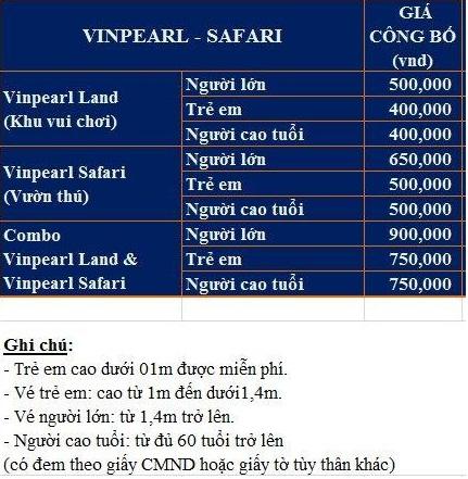 Vé-Combo-Vinpearl-Land-và-Safari-Phú-Quốc-Tại-đại-lý-của-Vinpearl-Phú-Quốc