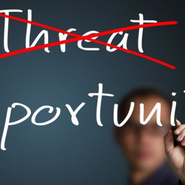 manuficient-threat-opportunity